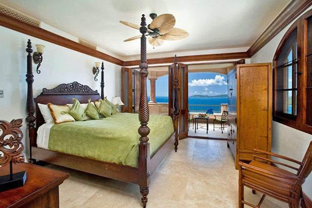 8. Single Family Homes for Sale at Peter Bay St John, Virgin Islands 00830 United States Virgin Islands