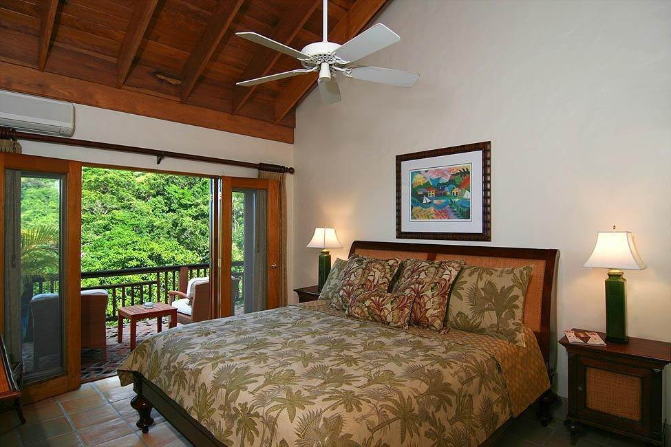 24. Single Family Homes for Sale at Peter Bay St John, Virgin Islands 00830 United States Virgin Islands