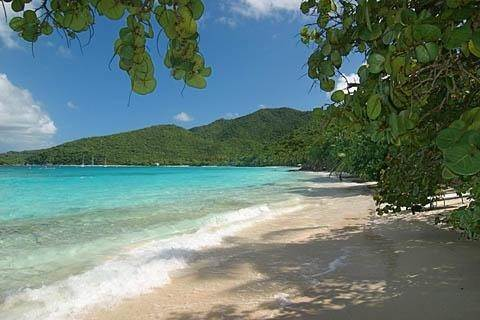 28. Single Family Homes for Sale at Peter Bay St John, Virgin Islands 00830 United States Virgin Islands