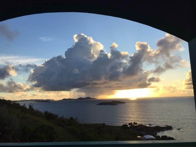 Single Family Homes for Sale at John's Folly St John, Virgin Islands 00830 United States Virgin Islands