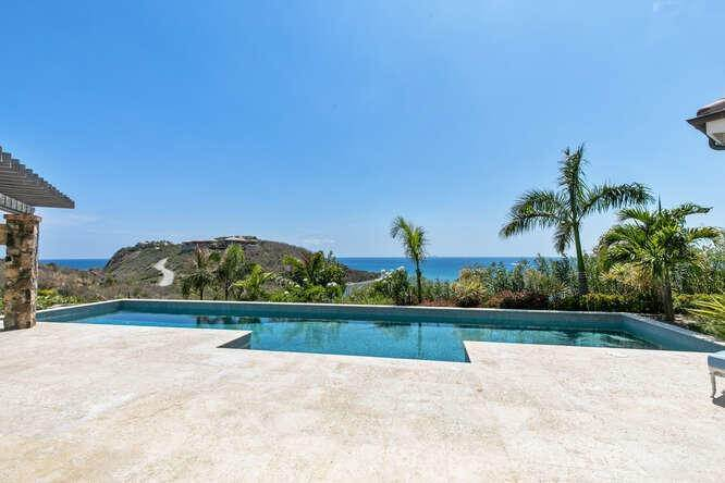 12. Single Family Homes for Sale at Rendezvous & Ditleff St John, Virgin Islands 00830 United States Virgin Islands
