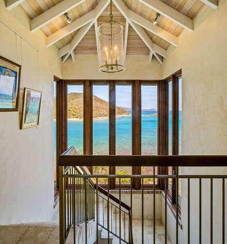 16. Single Family Homes for Sale at Rendezvous & Ditleff St John, Virgin Islands 00830 United States Virgin Islands