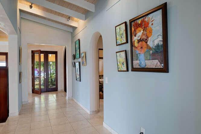 19. Single Family Homes for Sale at Rendezvous & Ditleff St John, Virgin Islands 00830 United States Virgin Islands