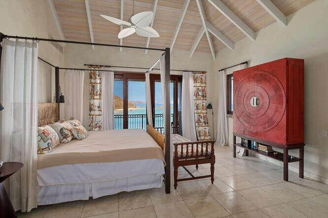 23. Single Family Homes for Sale at Rendezvous & Ditleff St John, Virgin Islands 00830 United States Virgin Islands