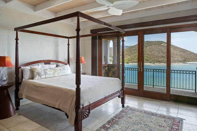 25. Single Family Homes for Sale at Rendezvous & Ditleff St John, Virgin Islands 00830 United States Virgin Islands