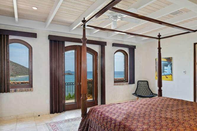28. Single Family Homes for Sale at Rendezvous & Ditleff St John, Virgin Islands 00830 United States Virgin Islands
