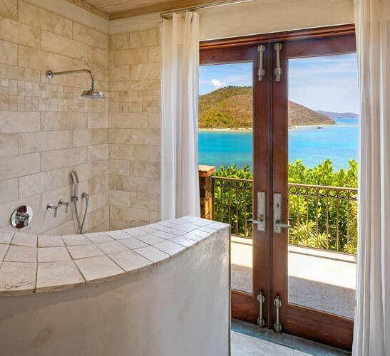 30. Single Family Homes for Sale at Rendezvous & Ditleff St John, Virgin Islands 00830 United States Virgin Islands