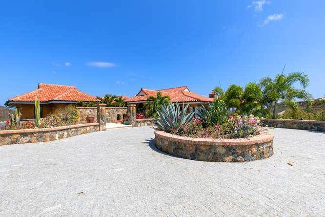 37. Single Family Homes for Sale at Rendezvous & Ditleff St John, Virgin Islands 00830 United States Virgin Islands