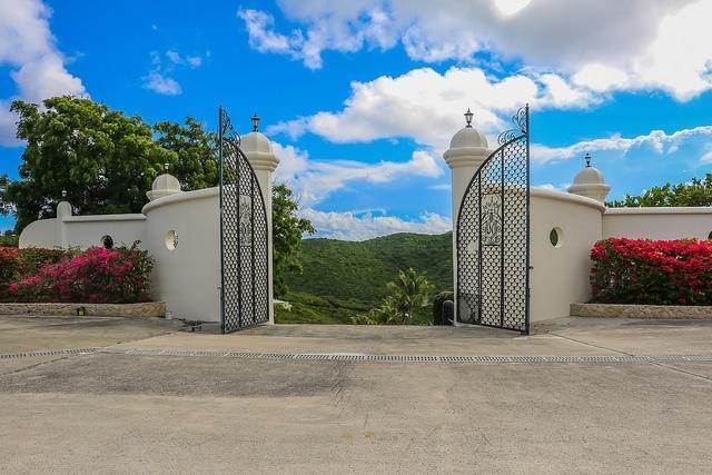 12. Multi-Family Homes for Sale at 13 North Slob EB St Croix, Virgin Islands 00820 United States Virgin Islands