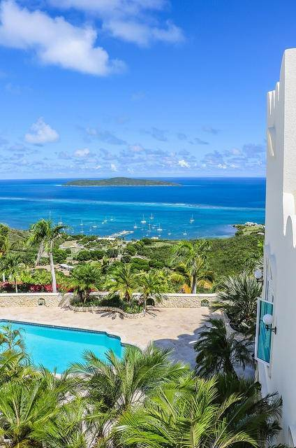 37. Multi-Family Homes for Sale at 13 North Slob EB St Croix, Virgin Islands 00820 United States Virgin Islands