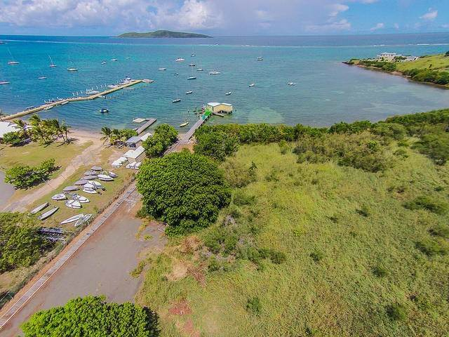 48. Multi-Family Homes for Sale at 13 North Slob EB St Croix, Virgin Islands 00820 United States Virgin Islands