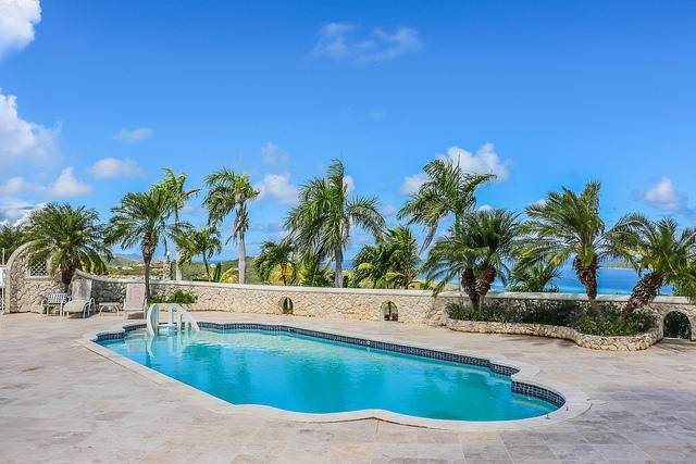 35. Multi-Family Homes for Sale at 13 North Slob EB St Croix, Virgin Islands 00820 United States Virgin Islands