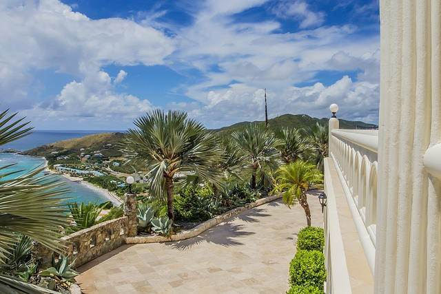 43. Multi-Family Homes for Sale at 13 North Slob EB St Croix, Virgin Islands 00820 United States Virgin Islands