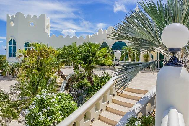 5. Multi-Family Homes for Sale at 13 North Slob EB St Croix, Virgin Islands 00820 United States Virgin Islands