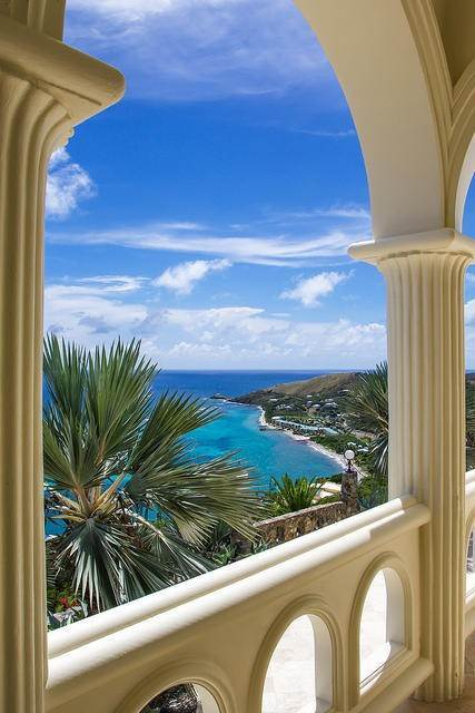 18. Multi-Family Homes for Sale at 13 North Slob EB St Croix, Virgin Islands 00820 United States Virgin Islands