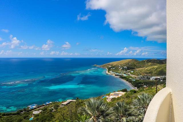 41. Multi-Family Homes for Sale at 13 North Slob EB St Croix, Virgin Islands 00820 United States Virgin Islands