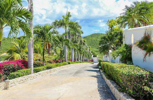 22. Multi-Family Homes for Sale at 13 North Slob EB St Croix, Virgin Islands 00820 United States Virgin Islands