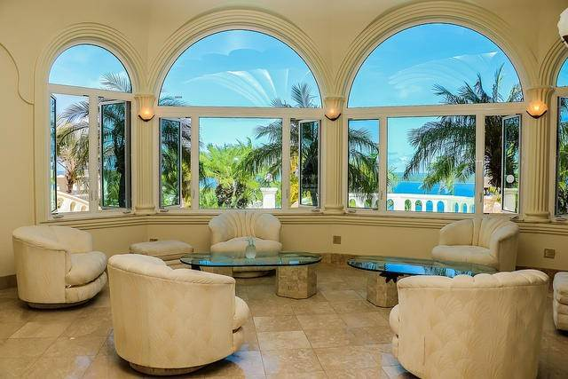 26. Multi-Family Homes for Sale at 13 North Slob EB St Croix, Virgin Islands 00820 United States Virgin Islands