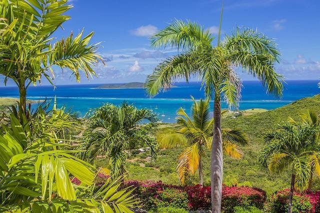 8. Multi-Family Homes for Sale at 13 North Slob EB St Croix, Virgin Islands 00820 United States Virgin Islands
