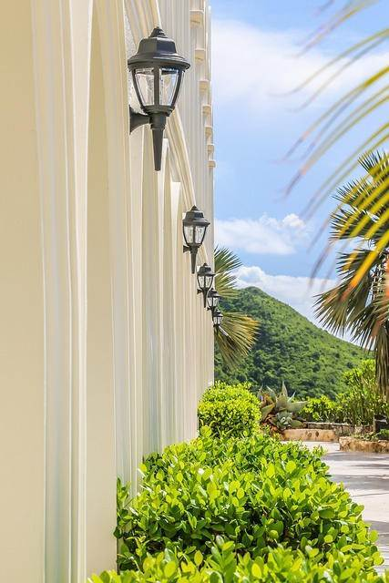 19. Multi-Family Homes for Sale at 13 North Slob EB St Croix, Virgin Islands 00820 United States Virgin Islands