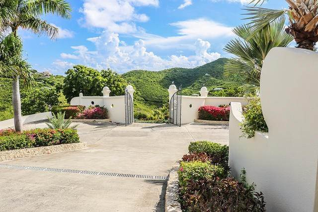 13. Multi-Family Homes for Sale at 13 North Slob EB St Croix, Virgin Islands 00820 United States Virgin Islands