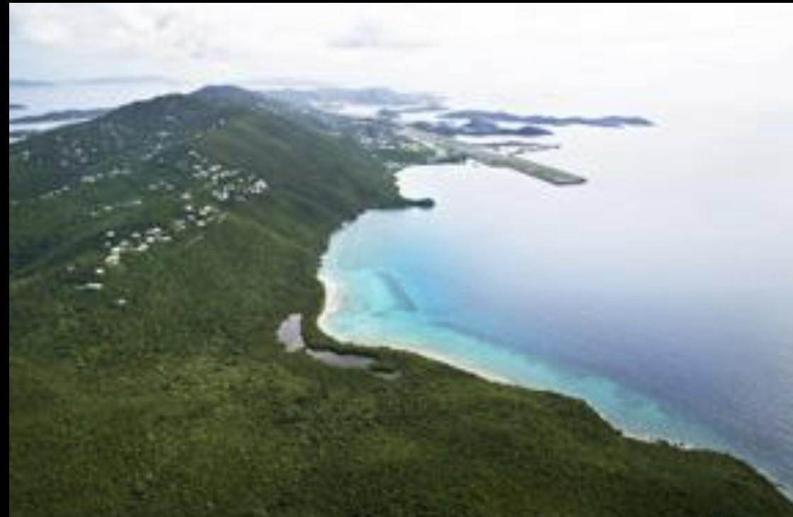4. Land for Sale at 1 & 1-2 Bonne Esperance WE St Thomas, Virgin Islands 00802 United States Virgin Islands