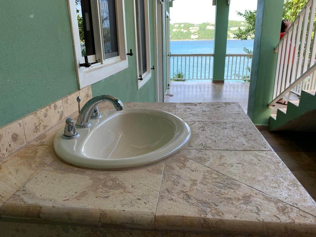 21. Multi-Family Homes for Sale at 2K-1 2K-2 Lerkenlund GNS St Thomas, Virgin Islands 00802 United States Virgin Islands