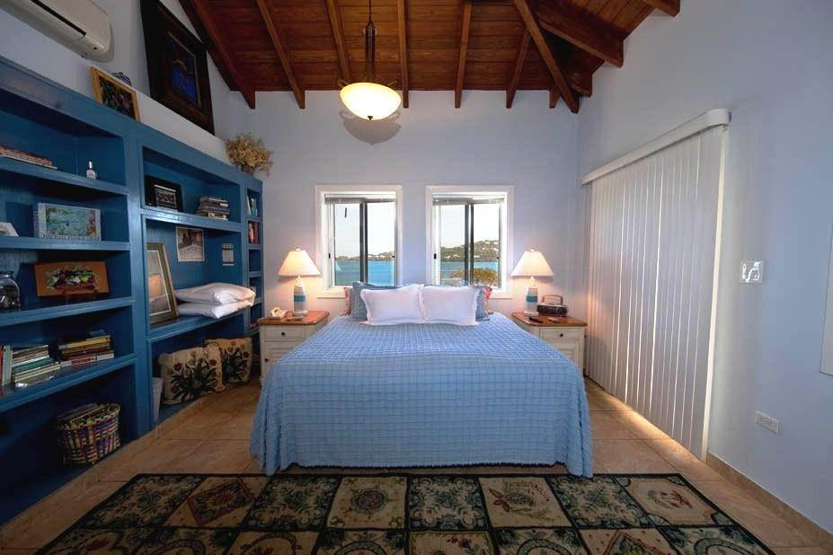 8. Multi-Family Homes for Sale at 2K-1 2K-2 Lerkenlund GNS St Thomas, Virgin Islands 00802 United States Virgin Islands