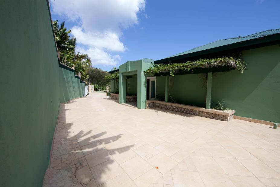 14. Multi-Family Homes for Sale at 2K-1 2K-2 Lerkenlund GNS St Thomas, Virgin Islands 00802 United States Virgin Islands