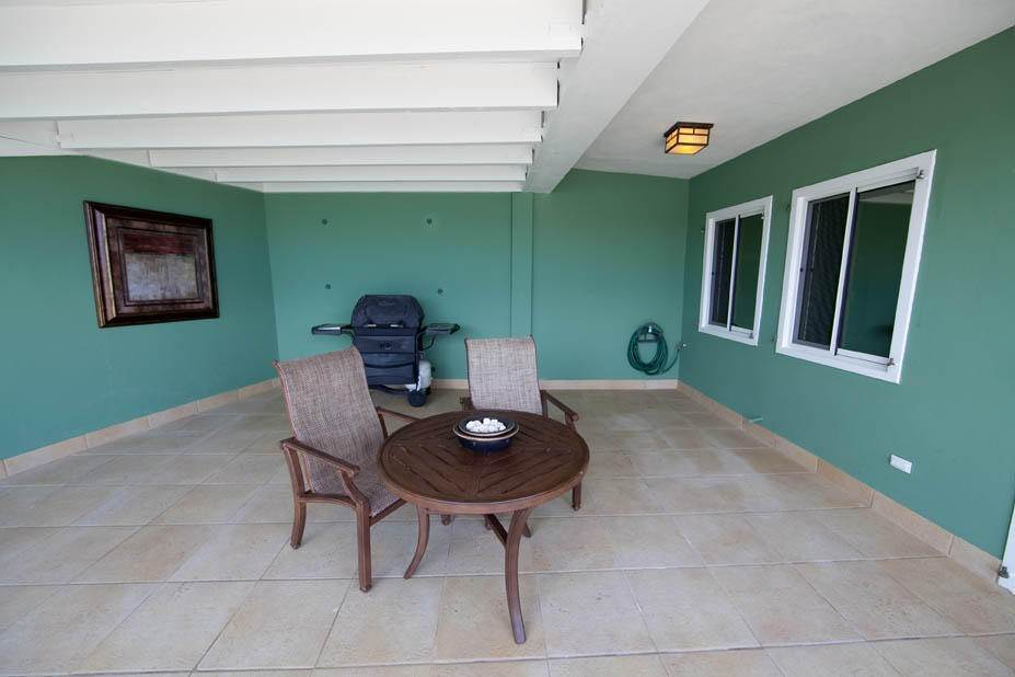 46. Multi-Family Homes for Sale at 2K-1 2K-2 Lerkenlund GNS St Thomas, Virgin Islands 00802 United States Virgin Islands