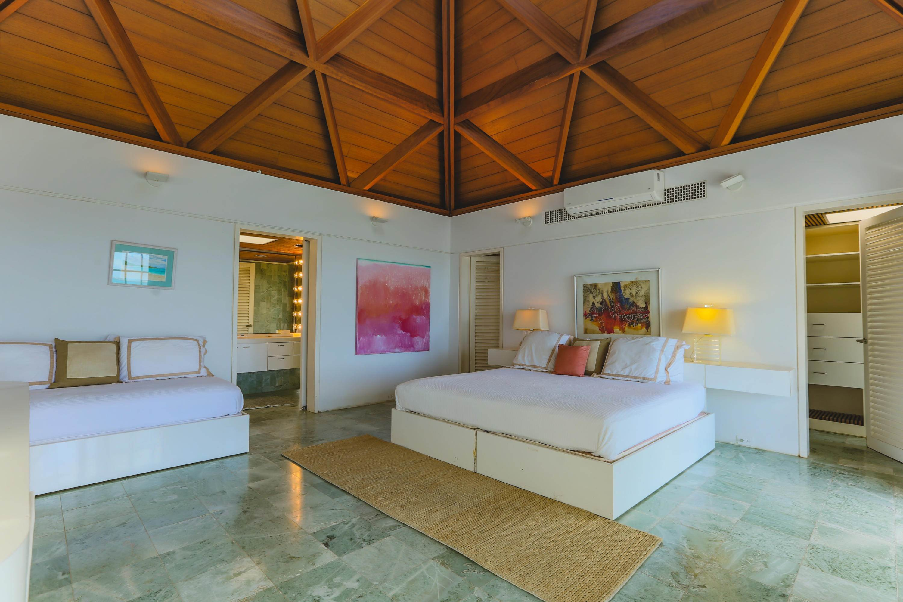22. Multi-Family Homes for Sale at 1 Anna's Hope EA St Croix, Virgin Islands 00820 United States Virgin Islands