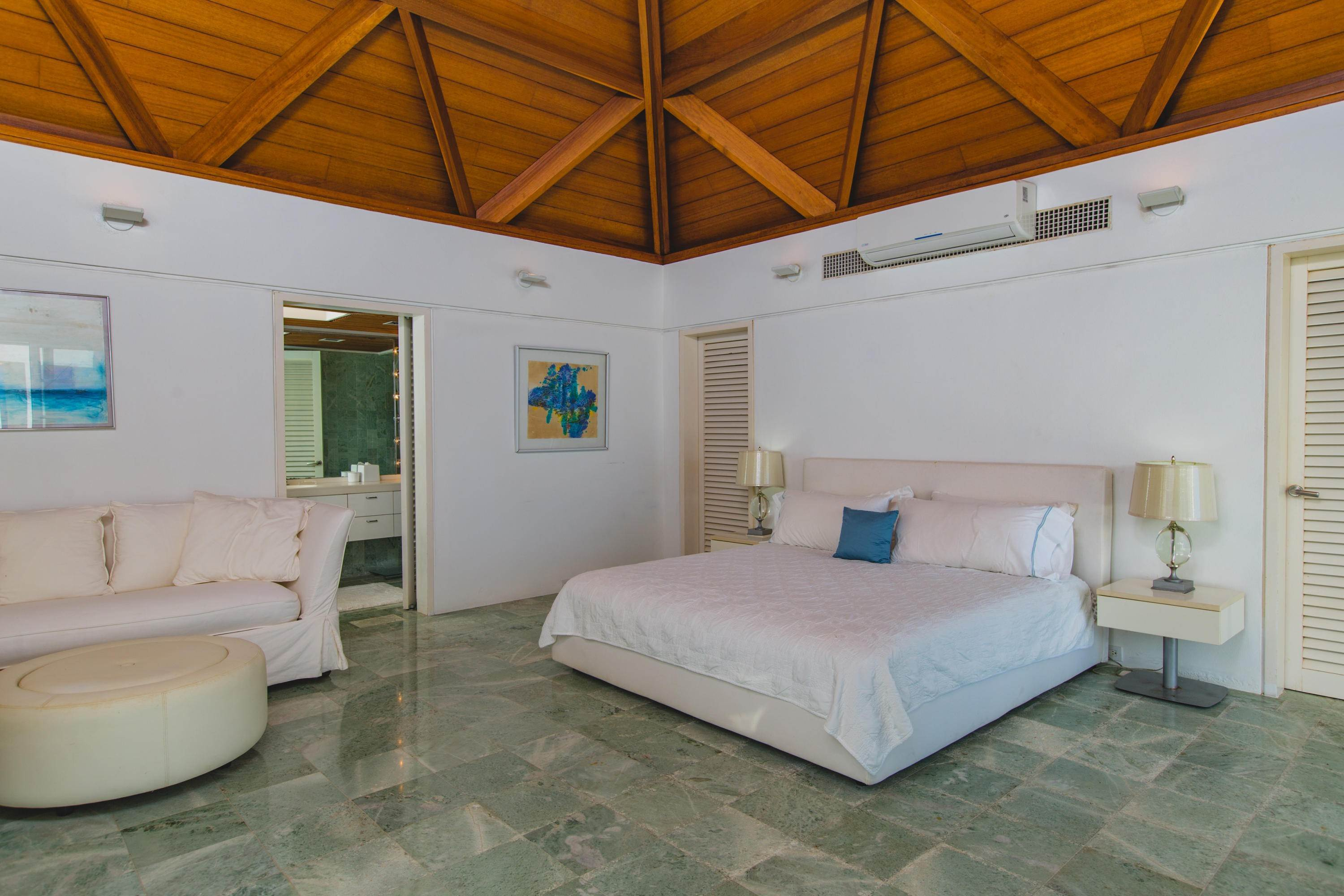 27. Multi-Family Homes for Sale at 1 Anna's Hope EA St Croix, Virgin Islands 00820 United States Virgin Islands