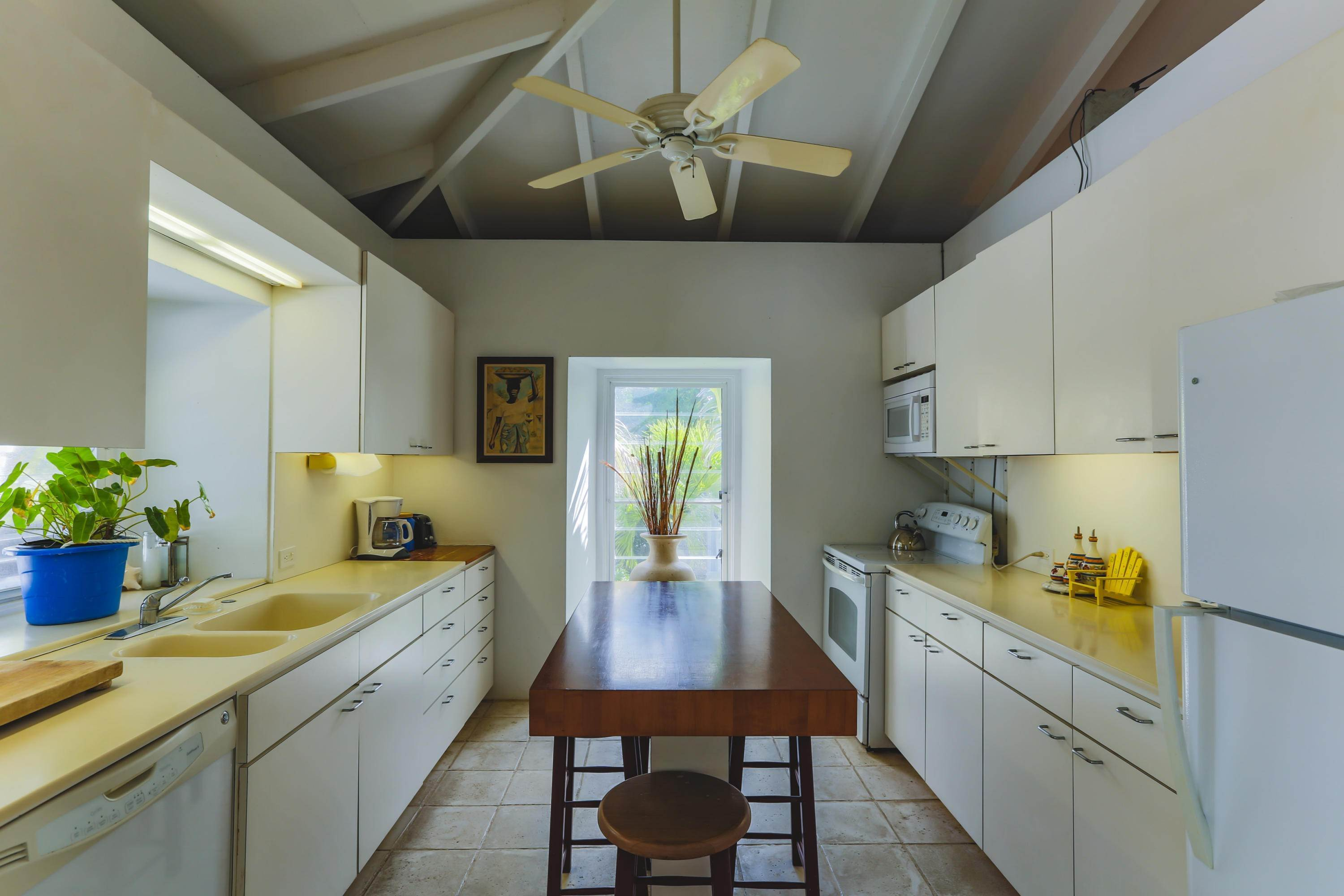38. Multi-Family Homes for Sale at 1 Anna's Hope EA St Croix, Virgin Islands 00820 United States Virgin Islands