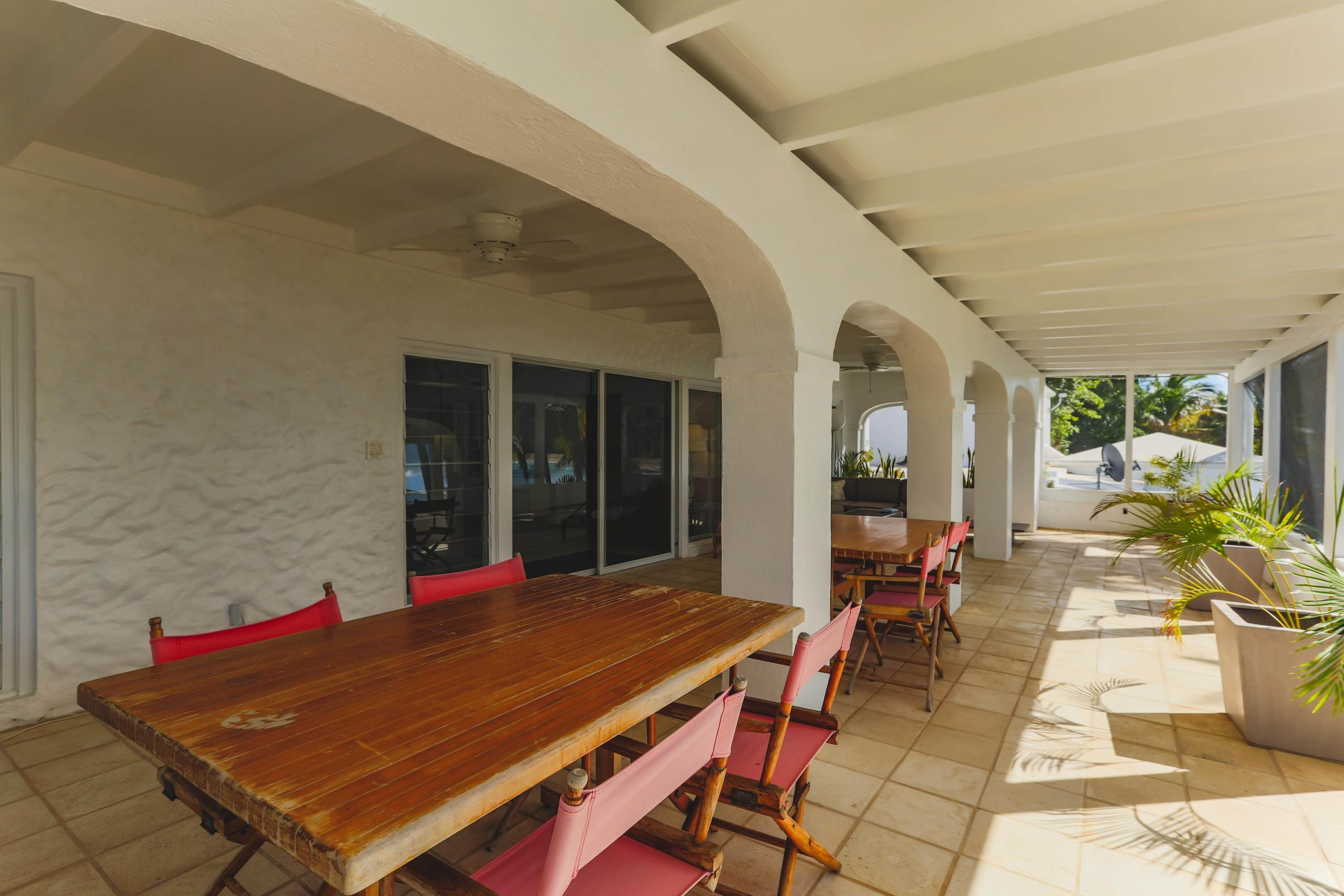 40. Multi-Family Homes for Sale at 1 Anna's Hope EA St Croix, Virgin Islands 00820 United States Virgin Islands