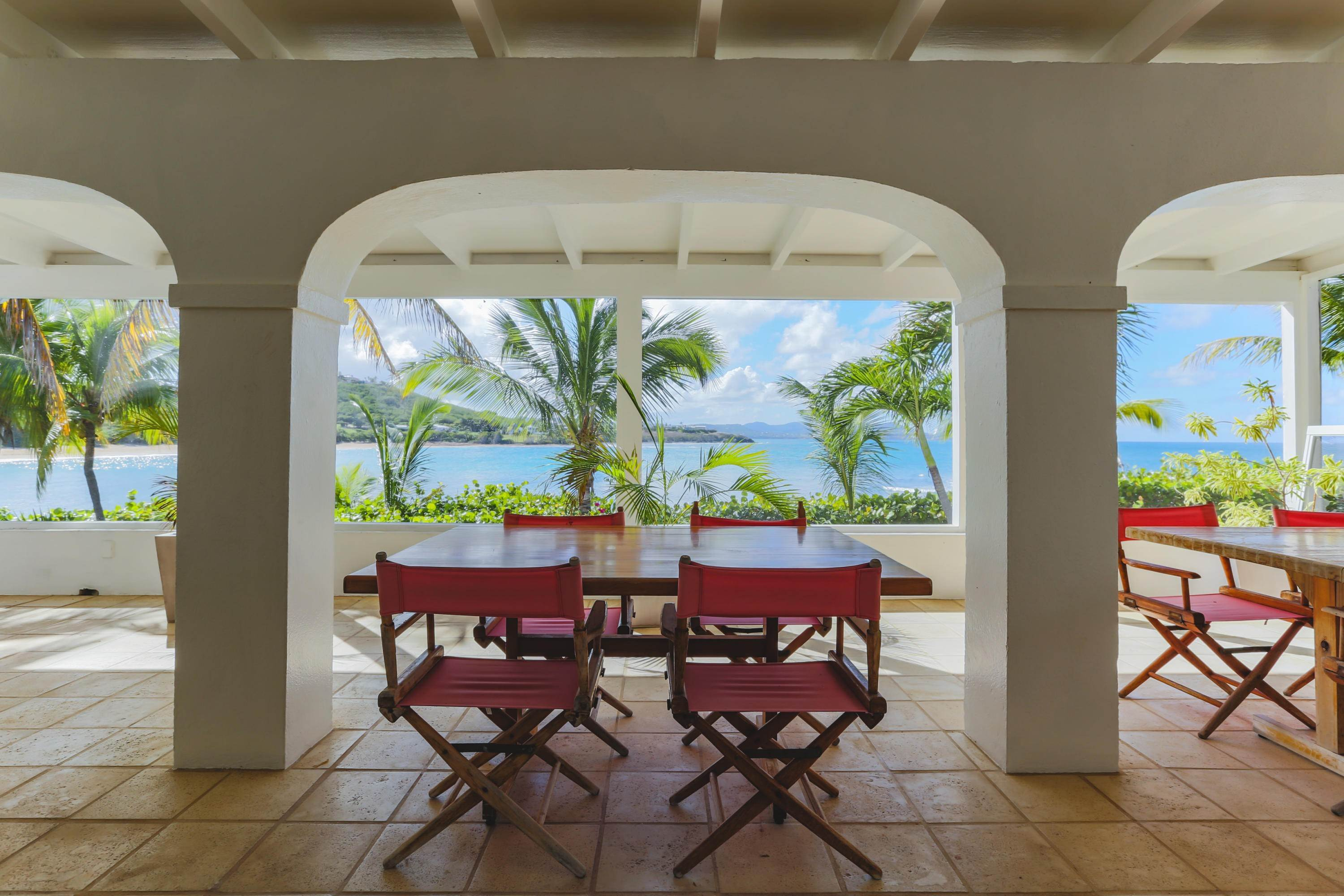 37. Multi-Family Homes for Sale at 1 Anna's Hope EA St Croix, Virgin Islands 00820 United States Virgin Islands
