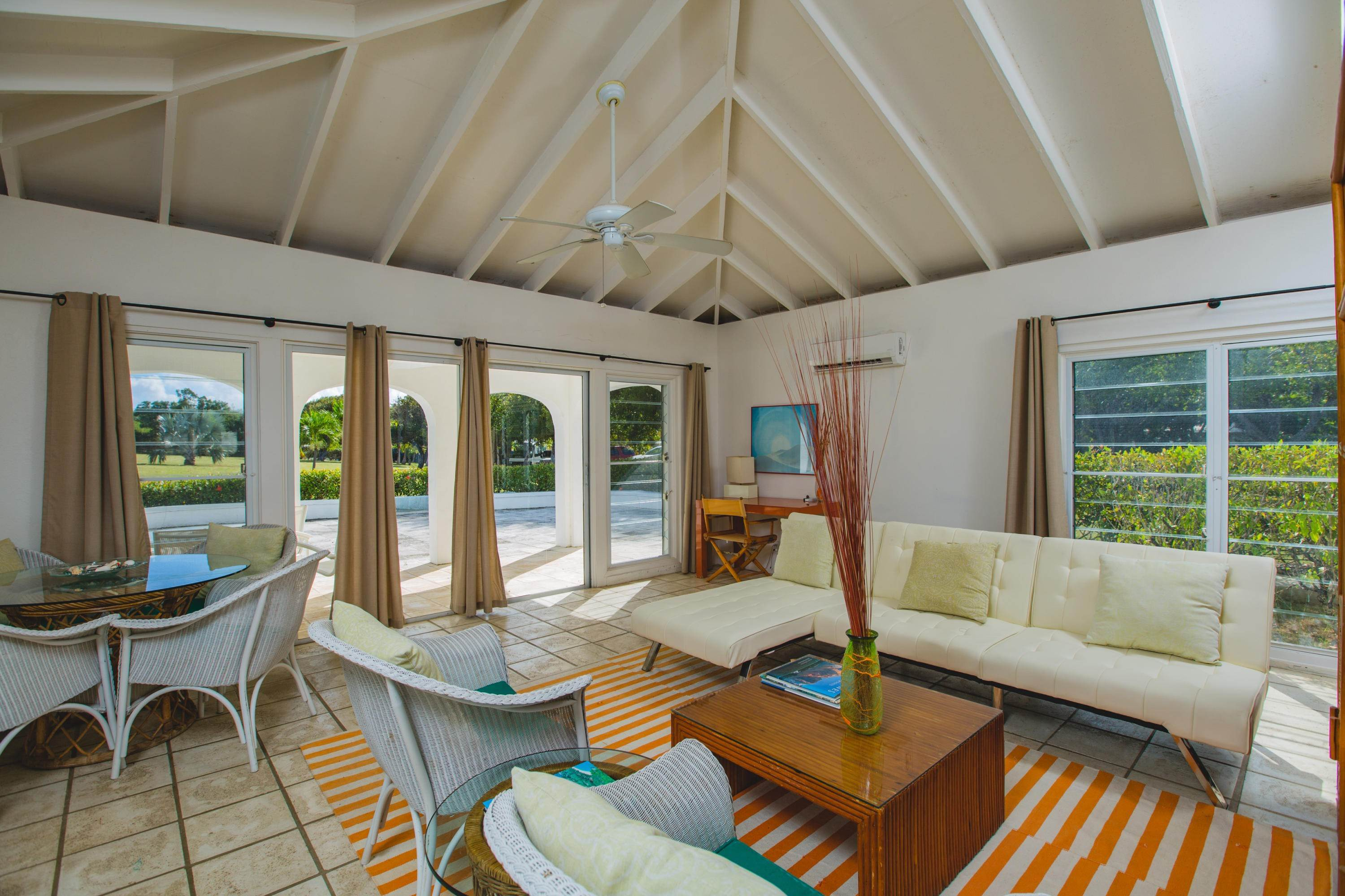 48. Multi-Family Homes for Sale at 1 Anna's Hope EA St Croix, Virgin Islands 00820 United States Virgin Islands