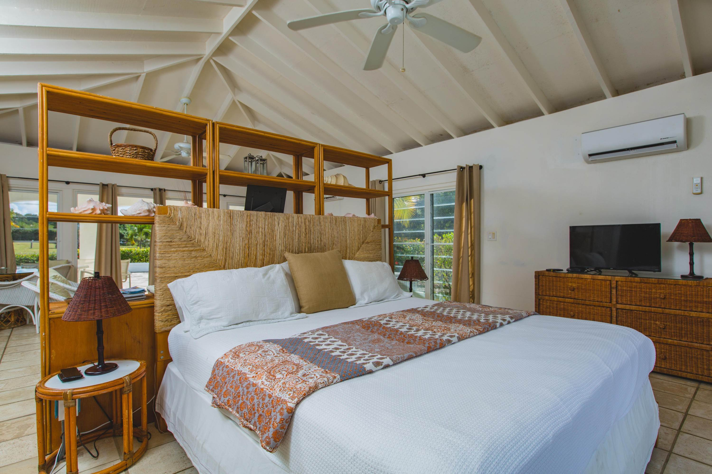 49. Multi-Family Homes for Sale at 1 Anna's Hope EA St Croix, Virgin Islands 00820 United States Virgin Islands