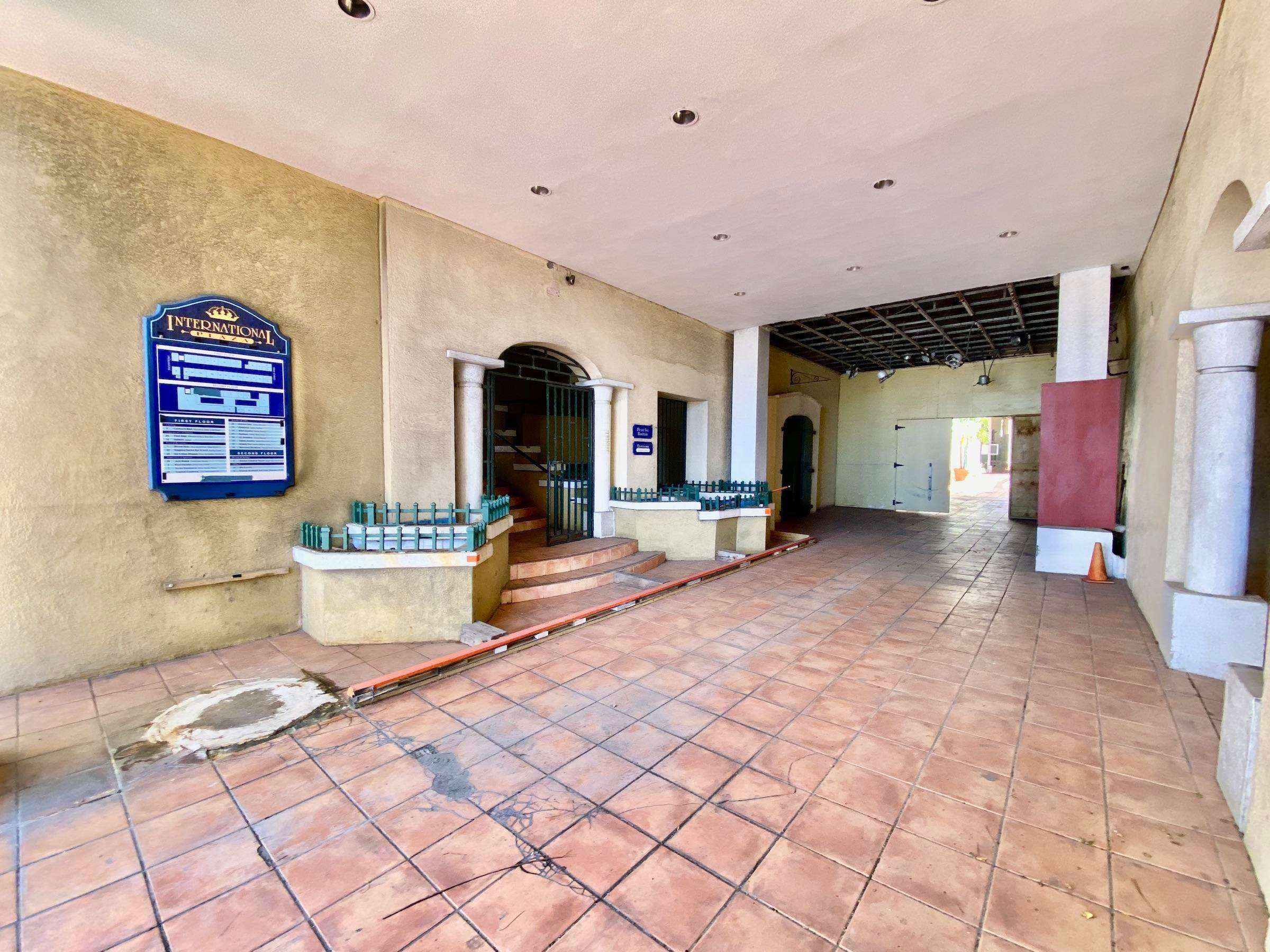 7. Commercial for Sale at 22 Dronningens Gade KI St Thomas, Virgin Islands 00802 United States Virgin Islands