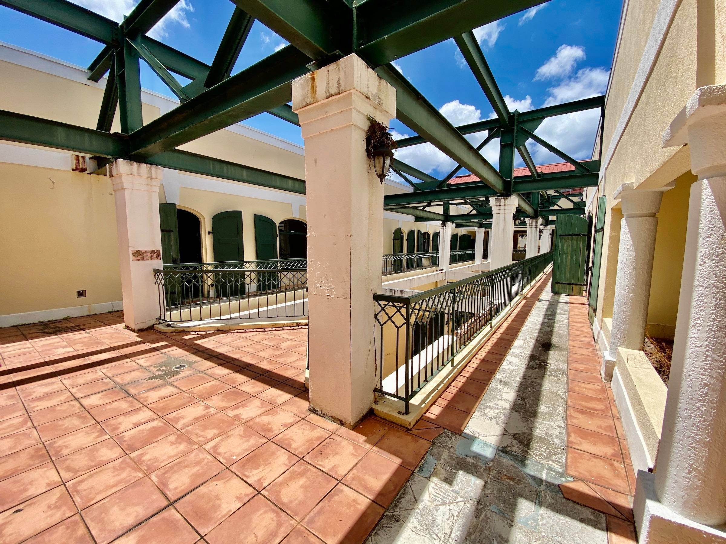 33. Commercial for Sale at 22 Dronningens Gade KI St Thomas, Virgin Islands 00802 United States Virgin Islands