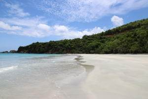 Land for Sale at 11-4 Botany Bay WE St Thomas, Virgin Islands 00802 United States Virgin Islands