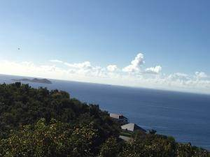 Land for Sale at 4-40 Botany Bay WE St Thomas, Virgin Islands 00802 United States Virgin Islands