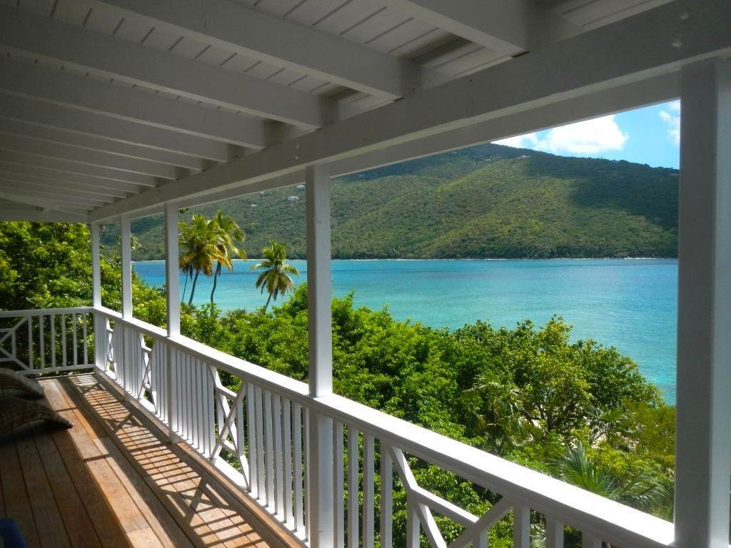 Terreno por un Venta en Numerous Hull LNS St Thomas, Virgin Islands 00802 Islas Virgenes Ee.Uu.
