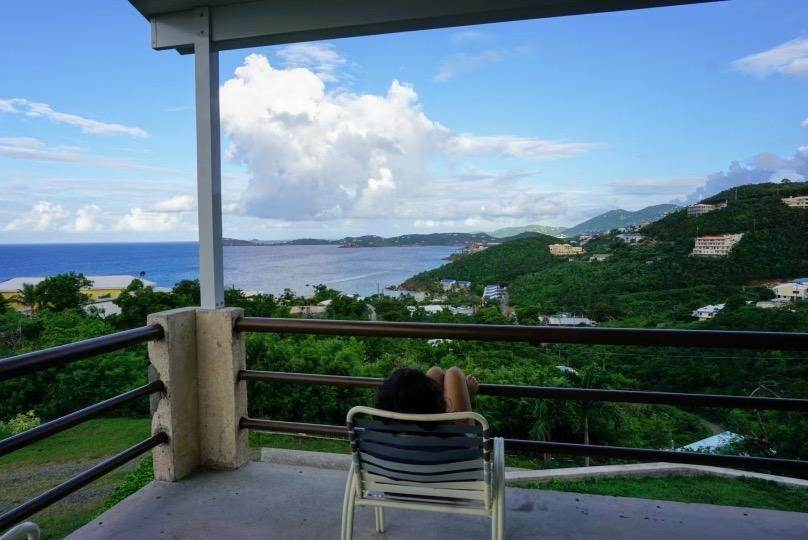 Single Family Homes at 15-26 Frenchman Bay FB St Thomas, Virgin Islands 00802 United States Virgin Islands