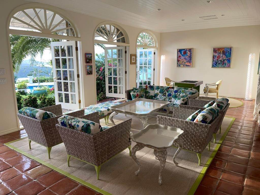 7. Multi-Family Homes por un Venta en 35 & 23 Bellevue FB St Thomas, Virgin Islands 00802 Islas Virgenes Ee.Uu.