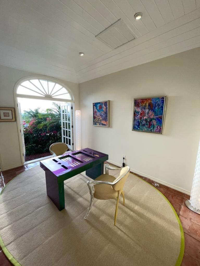 30. Multi-Family Homes por un Venta en 35 & 23 Bellevue FB St Thomas, Virgin Islands 00802 Islas Virgenes Ee.Uu.