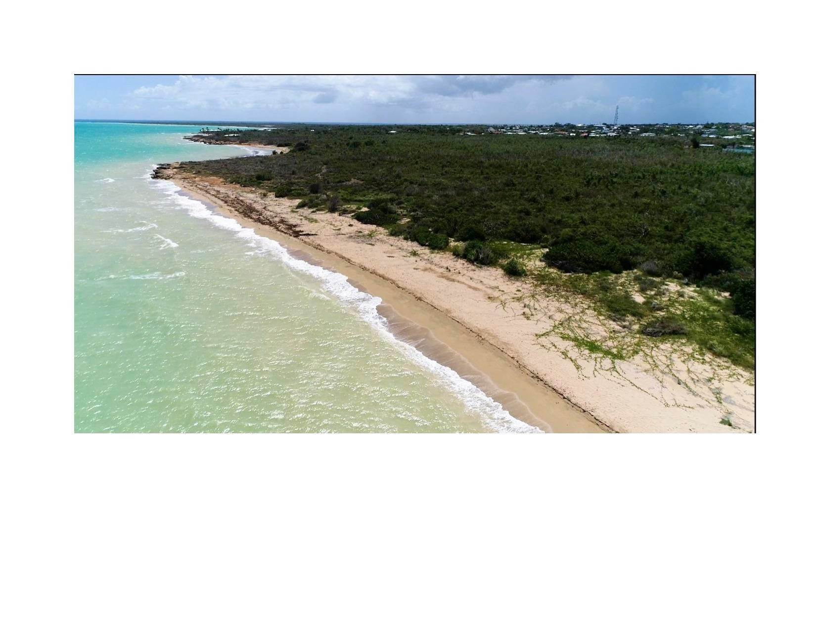 6. Land for Sale at 144 Whim (Two Will) WE St Croix, Virgin Islands 00840 United States Virgin Islands