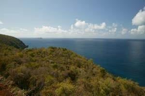 Land for Sale at 4-34 Botany Bay WE St Thomas, Virgin Islands 00802 United States Virgin Islands