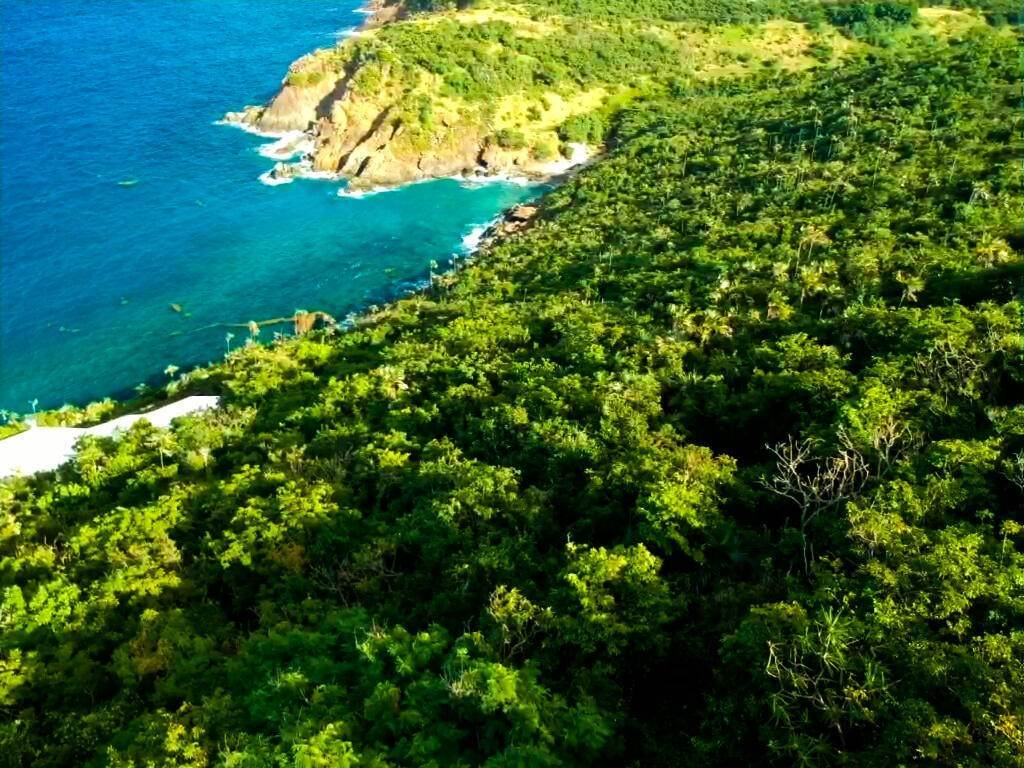 Commercial for Sale at 4 Rem Lovenlund GNS St Thomas, Virgin Islands 00802 United States Virgin Islands
