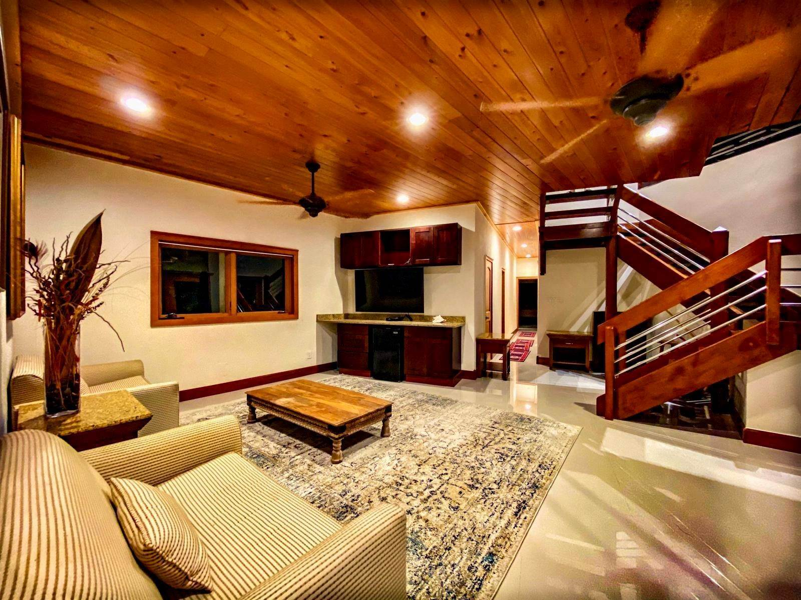 24. Single Family Homes for Sale at C-2-H & C- Lovenlund GNS St Thomas, Virgin Islands 00802 United States Virgin Islands