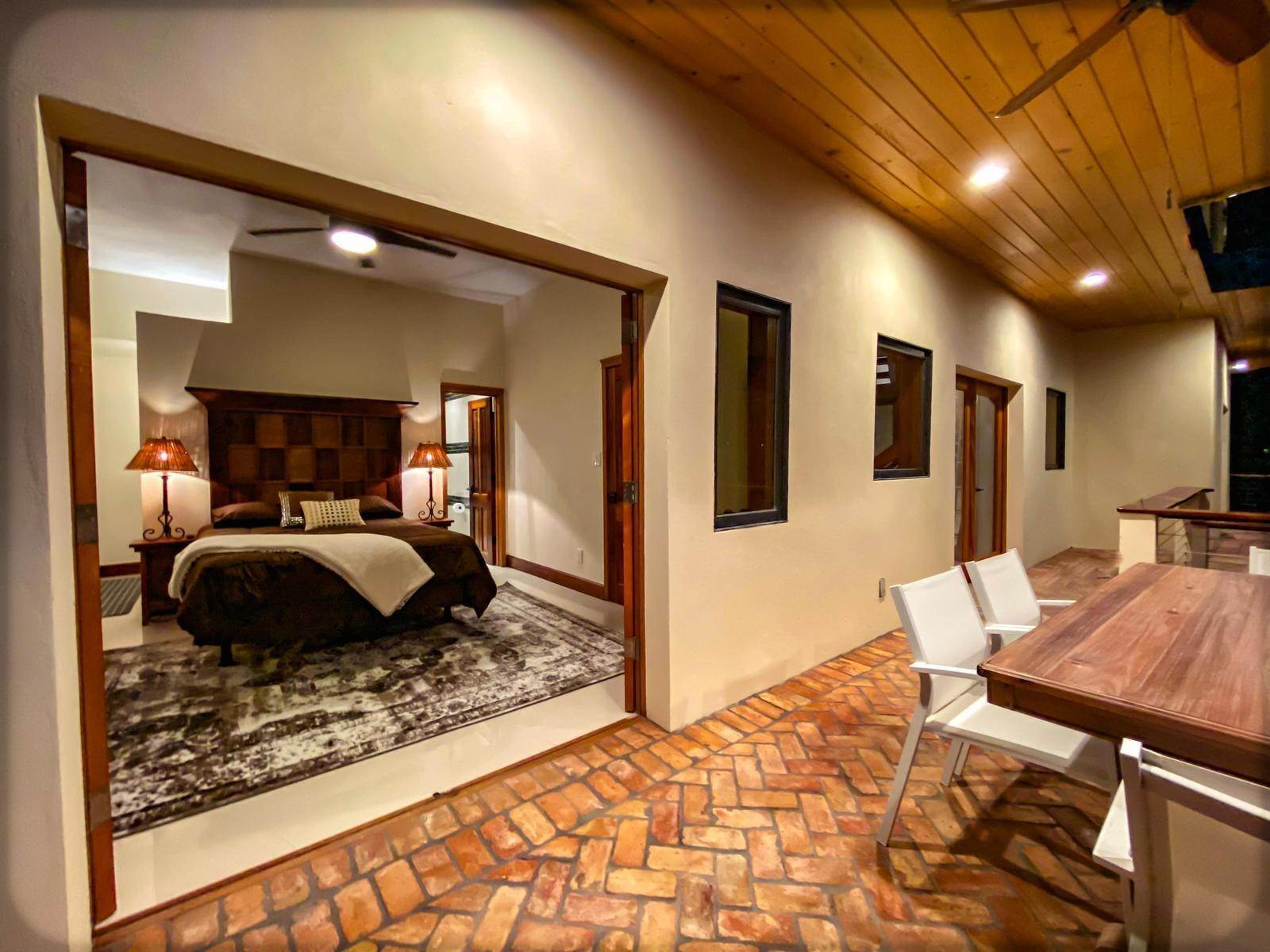 25. Single Family Homes for Sale at C-2-H & C- Lovenlund GNS St Thomas, Virgin Islands 00802 United States Virgin Islands